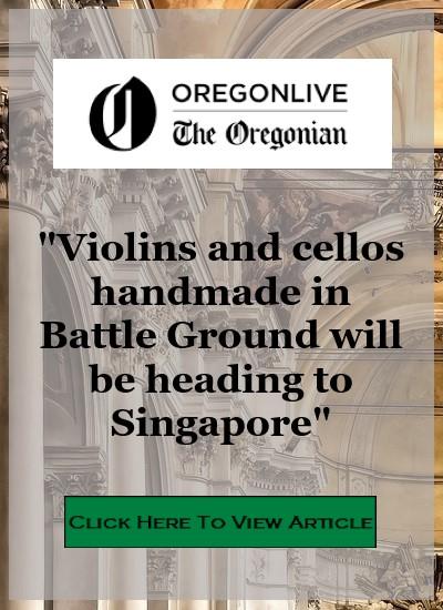 News article Oregonian Mark Moreland 3